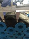 42CrMo pequeño diámetro del tubo de acero sin costura laminado en caliente de 30 mm.~100mm.