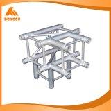 専門の平らな構造ブラケットの栓のトラスコーナー