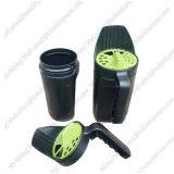 sät Garten verbreiteter gleichmäßig Plastik 2.5L Säen-Flasche