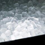 Delux 40kg/24hのセリウムが付いている省エネのステンレス鋼の立方体の製氷機械