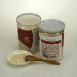 Hersteller der Mahlzeit-Abwechslung Powder/FDA; GMP; ISO22000; Rein; SGS; Halal.
