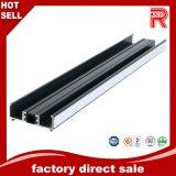Perfil de aluminio/de aluminio de la protuberancia para Fabrication6063