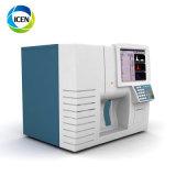 Dans l'équipement médical de l'hôpital-2400 Lab CBC Compteur de cellules sanguines 3 Analyseur automatique complète de pièces d'Hématologie