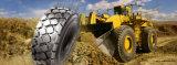 Industrieller Gummireifen 13.00-25 des OTR Reifen-14.00-24
