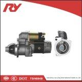 dispositivo d'avviamento di 24V 5.5kw 11t per Hino 0350-552-0512 (H07C)