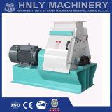 Máquina de alto rendimiento del molino de martillo para la línea de la pelotilla de la alimentación