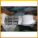 Certificado do CE da luz de rua 80W do diodo emissor de luz
