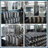 Zylinder-Zwischenlage/Hülsen-Durchmesser 120mm verwendet für Renault-LKW-Dieselmotor