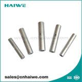 Embout de câble de compression en aluminium