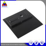 Verpakking van de Blaar van het Dienblad van de Opslag van het Huisdier van de douane de Plastic voor Elektronisch Product