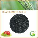 12-0-4有機性NPK粒状肥料