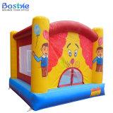 Commercieel Opblaasbaar Bouncy Kasteel, Opblaasbare Moonwalk
