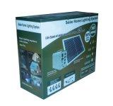 60W poli kit del comitato solare dei comitati solari 18V