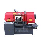 A faixa automática da estaca do metal do CNC BS-5040 da alta qualidade viu o preço da máquina