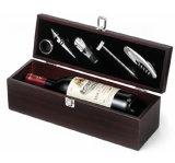 Vin Gift Sets (ZJ006)