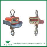 Digital Wireless Hanging Weight Crane Scale