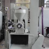 Высокая машина давления масла семян подсолнуха выхода