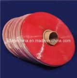 De Verzegelende Band van de zak, Zelfklevende Stroken (opp-R12)
