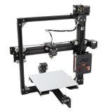 선택적인 크기를 가진 Aulto 수평 Fuction 의 다중 기능, Anet 금속 프레임 3D 인쇄 기계