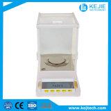 Instrumento do laboratório/balanço do laboratório/balanço analítico dispositivo do peso/balanço eletrônico/