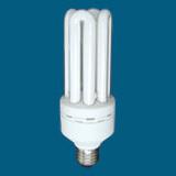Lampe à économie d'énergie (YB-17)