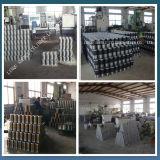 Части тяжелой тележки тепловозные используемые для Daf Xf105/Mx265/300/340/375