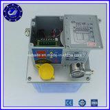 Be2202 de Elektrische Automatische Pomp van de Smering van de Olie