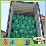 Weiches Schaumgummi Gummi-Plastikisolierungs-Material-Gefäß