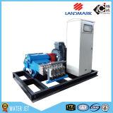 машина чистки стока давления максимума давления месторождения нефти 2800bar высокая (PD43)