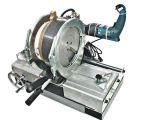 بذه-250D الصرف لحام آلة (بوت فيوجن لأنابيب المياه)
