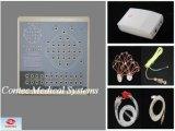 Digitals EEG et système de cartographie (KT88-3200)