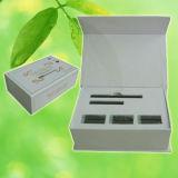 Os cigarros electrónicos (SGE8084)