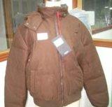 ジャケット(HM-0014)