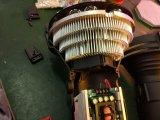 31*10W Istruzione Autodidattica 90 dell'indicatore luminoso della fiera commerciale del CREE LED
