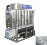 Shell Machine à glace