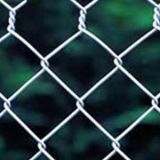 Jogos de ferramentas do wer da cerca da ligação de PoChain (RS-2001) (GTTS314)