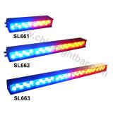 Serie der LED-gerichtete Warnleuchten-SL66