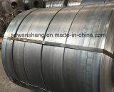 La fábrica China de la bobina de aleación de acero laminado en caliente de 0,5 - 2 mm.