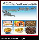 Aufbereitende Zeile der Corn- Flakes(Frühstückskost aus Getreide) (LT65, LT70, LT85)