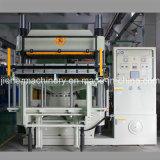 Bigerの版のサイズによってカスタマイズされるタイプゴム製シリコーン油圧出版物の機械装置