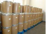 Lanolina anidra liquida Tg Bp/USP/Ep di colore giallo basso dell'antiparassitario
