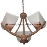Подвесной светильник (CE) (1432-3)