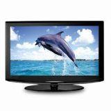 affichage à cristaux liquides TV, DVB-T TV (Y4288) de 42-Inch HD