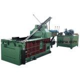 Sac avec une haute qualité de la machine ET CE Y81q-135A