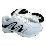 Спортивную обувь - 5