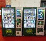Anzeige-Verkaufsautomat mit 22inch 32inch LCD-Bildschirm