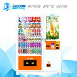 Máquina expendedora del anuncio con la pantalla de 32inch LCD 22inch