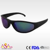 セリウムApproved (91045)との新しいCheap Men Sport Sunglasses