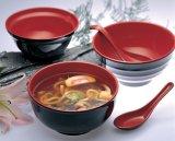 tazón de fuente de arroz del servicio de mesa 100%Melamine (CC130)