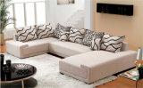 Sofa (F686)
